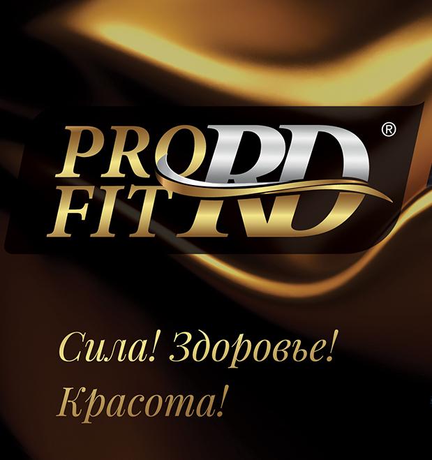 RD ProFit